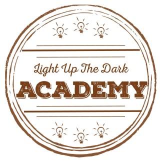 lutd academy