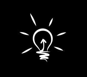 heather logo 2-01