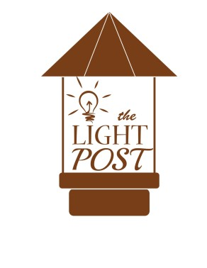 THE LIGHT POST
